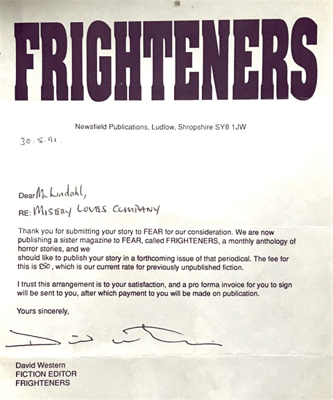 frighteners_letter_199105