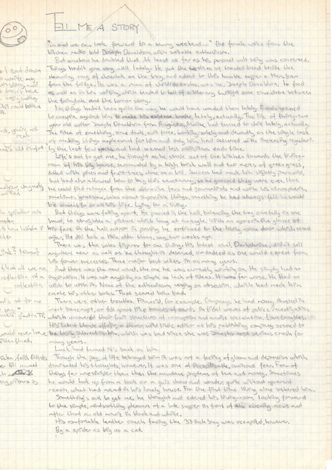 misery_handwritten_sml
