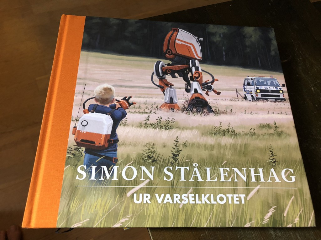 ur_varselklotet